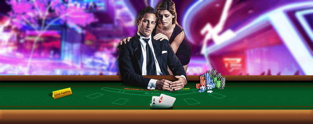 winaday casino no deposit bonus